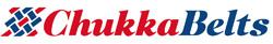 Chukka Belts Logo