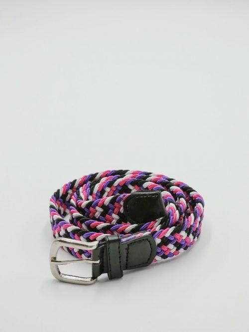 Ladies / Jodhpur Belts