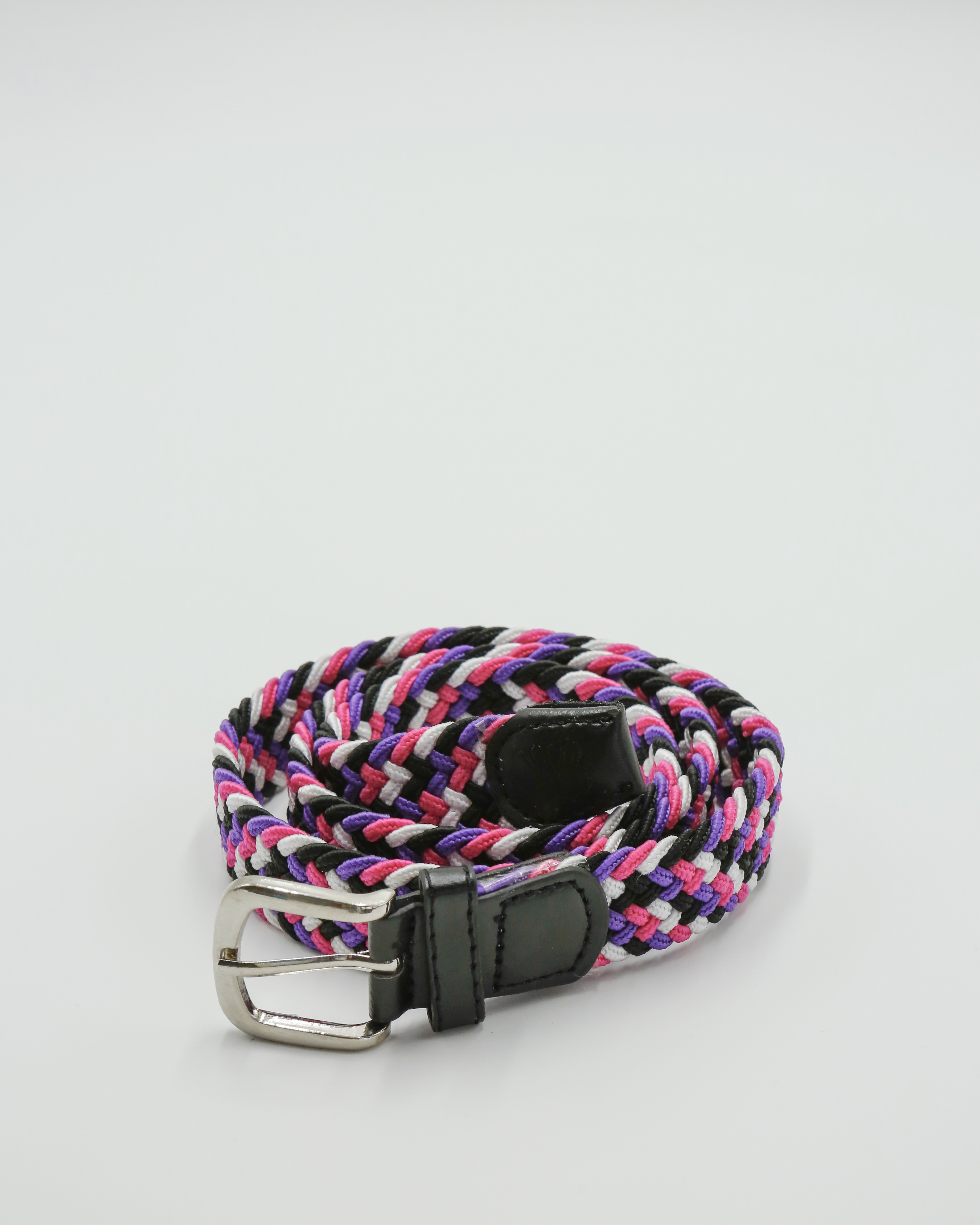 Ladies / Jodhpur Belts