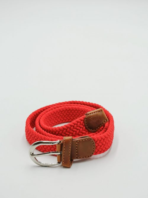 Childrens' Belts