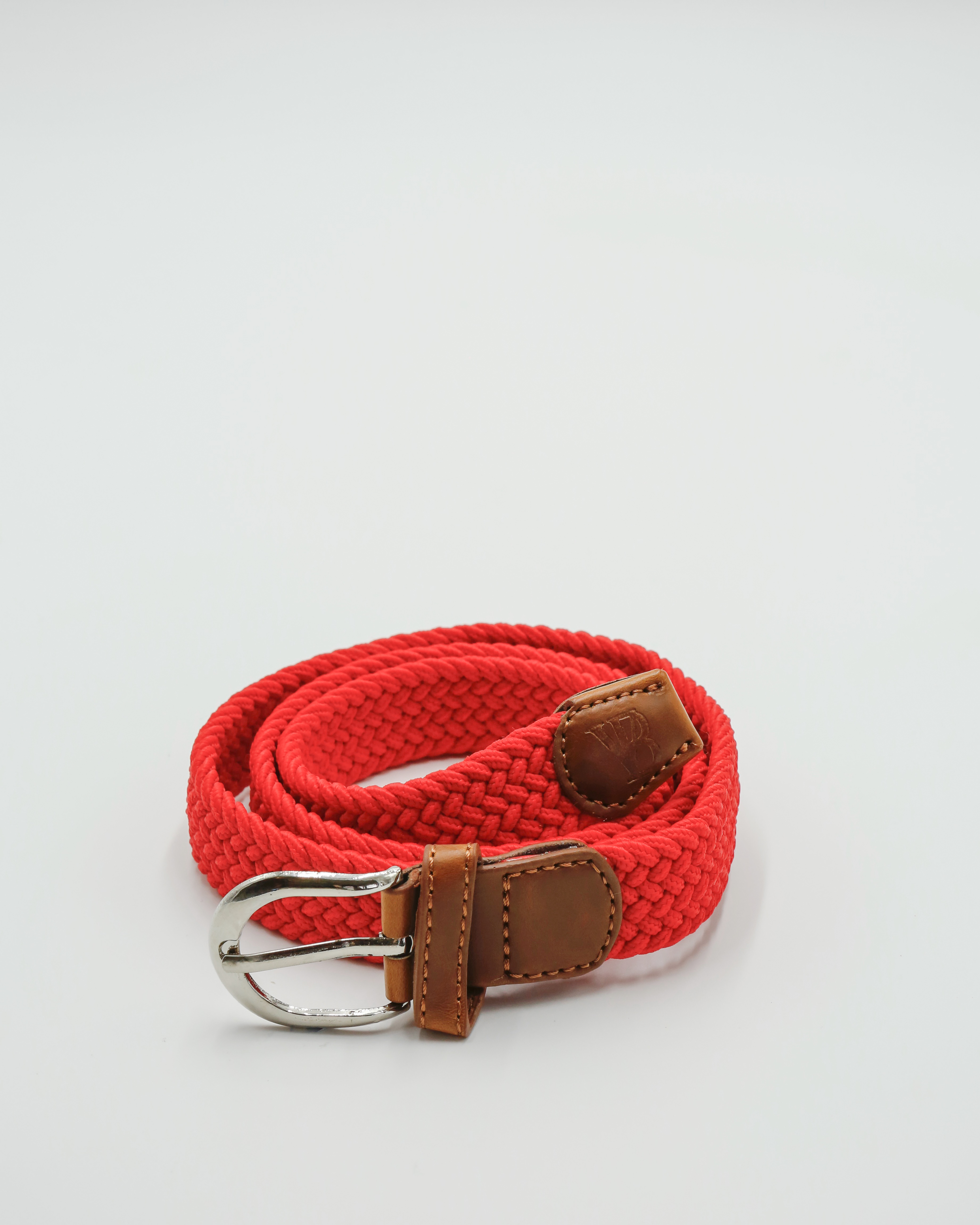 Childrens' Belts